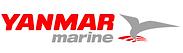 Logo yanmar marine.png