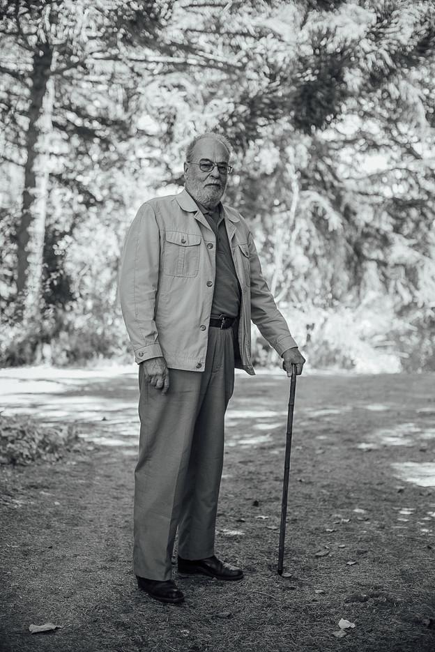 Carlos Grüebler