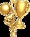 logo-junior-entreprises-prix-dexcellence