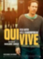 04 Qui Vive.jpg
