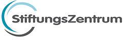 StiftungsZentrum Logo.jpg