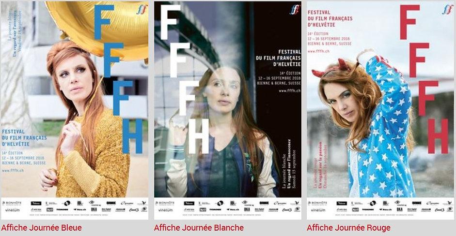 FFFH 3 Affiches.JPG