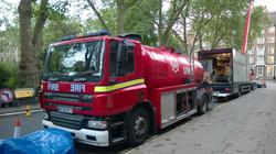 WT56 London