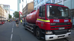 WT56 Central London
