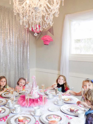 Tea Party for Kids.jpg
