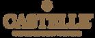 castelle-logo-e1521919020273.png