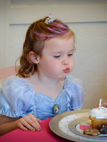 birthday girl.jpg