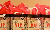 Event Manangement and VIP Events