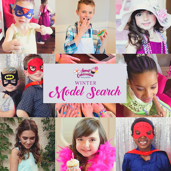 Model Search.png