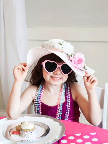 fancy party for kids.jpg