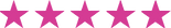 5-star-rating-pink-png-1.png