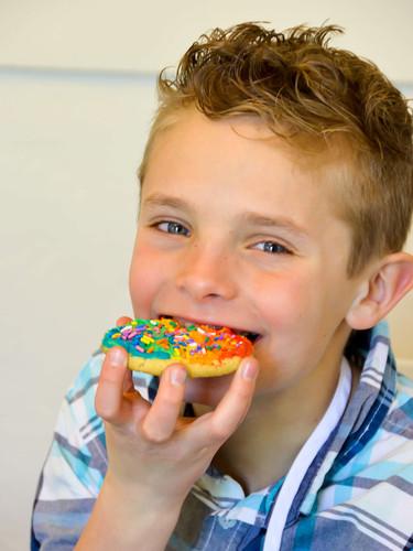 cookie boy.jpg