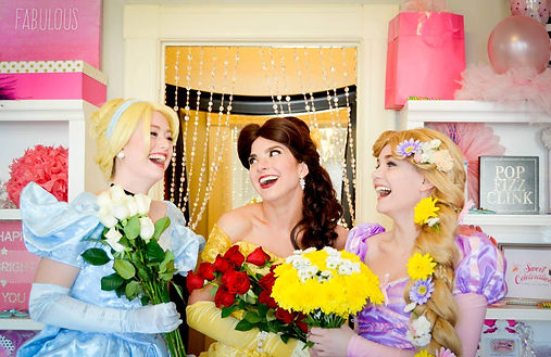 happy princesses.jpg