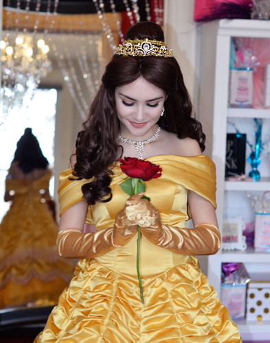 Enchanted rose princess.jpg