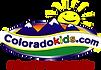 Colorado Kids