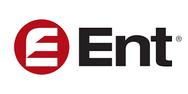 ENT-logo.png