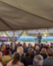 Event Planners Colorado.jpg