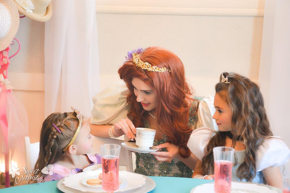 Princess Experience.jpg