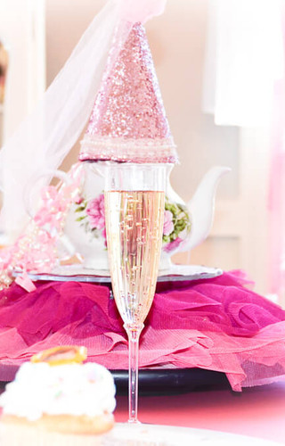 Sweet Celebrations Birthday.jpg