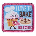 bakery badge.jpg