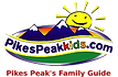 Pikes Peak Kids