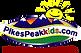 Pikes Peak Kids