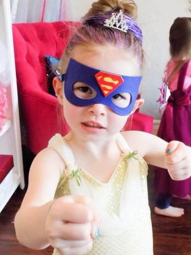 super hero party .jpg