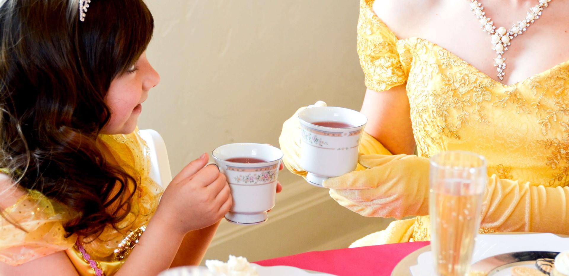 private tea party .jpg