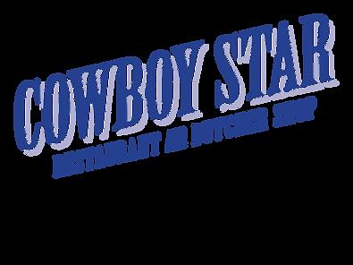 Cowboy Star Colorado.png