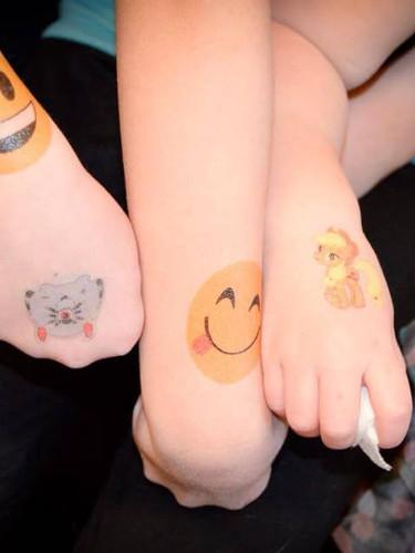 tattoo party .jpg