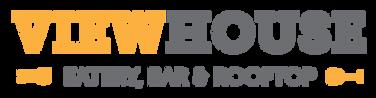 viewhouse-logo.png