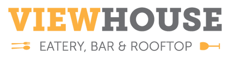 viewhouse-logo.png