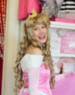 happy princess.jpg