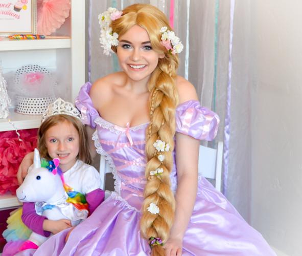 Princess%20Party%20Appearance_edited.jpg