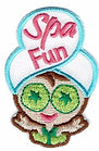 spa badge.jpg