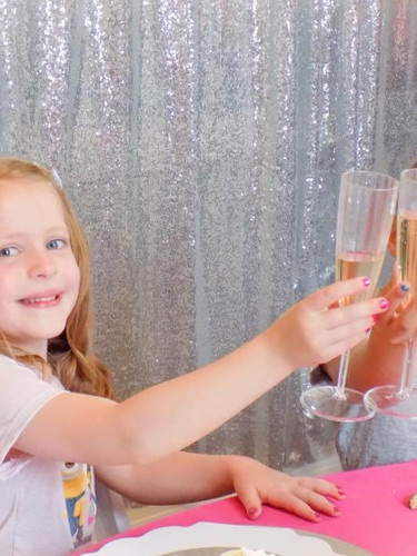 cheers to birthday .jpg