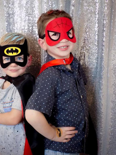 boys super hero party .jpg