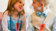 5 reasons sibling birthdays win in 2021