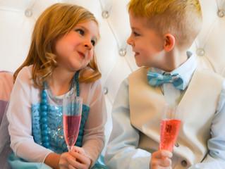 5 reasons sibling birthdays win in 2021