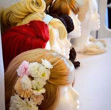 princess wigs.jpg