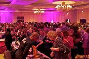 Festivals - Large Event Planning