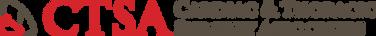 ctsa-logo.png