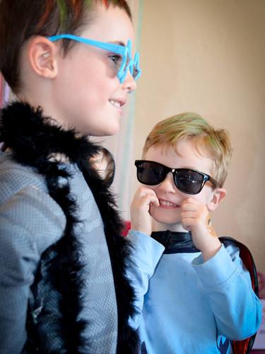 little boy super star.jpg