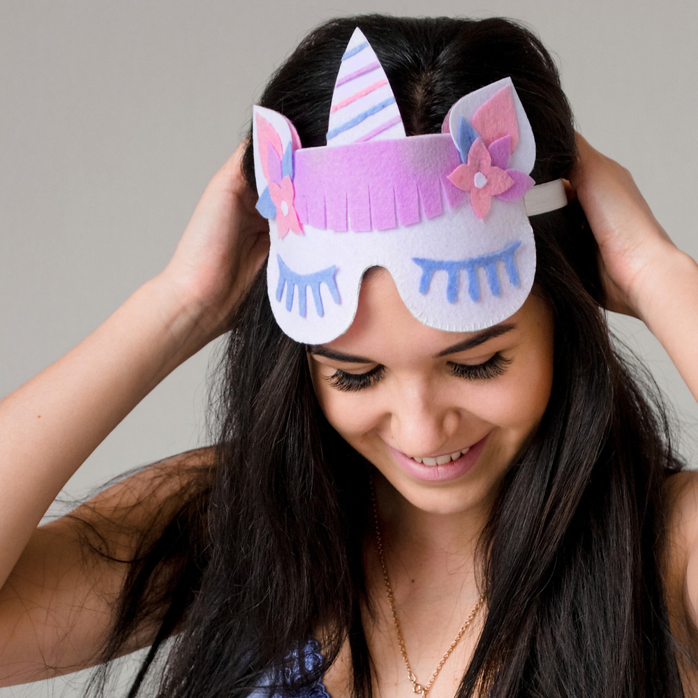 Unicorn Party Idea