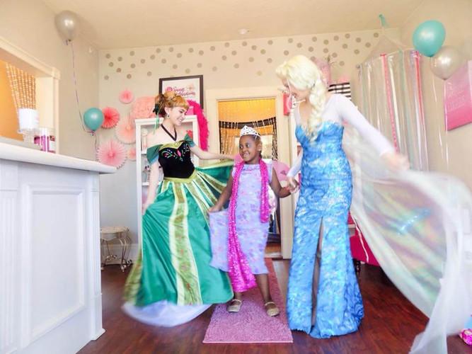 princess dance party .jpg