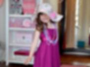 kids fashion show.jpg