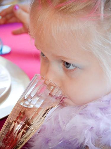 fabulous little girl.jpg