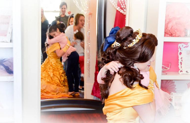 beauty princess hug.jpg