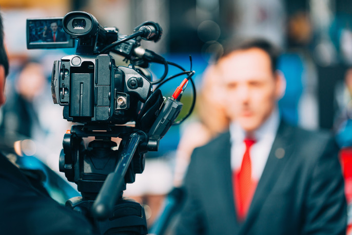 Media relations best practices