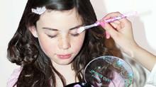 Summer Makeup Trend Alert!